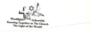 WLF Logo